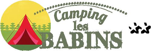 Camping des Babins